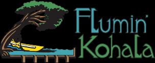 Flumin' Kohala Ditch